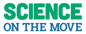 Science on the Move